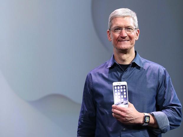 Vài giờ nữa iPhone X ra mắt rồi, bạn còn chờ gì mà không cập nhật tất tần tật những thông tin nóng sốt nhất về bom tấn này - Ảnh 29.