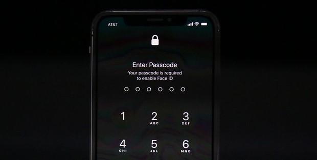 10 năm trước Steve Jobs đã gặp may mắn khi ra mắt iPhone, câu chuyện hiếm người biết này sẽ khiến bạn bất ngờ - Ảnh 1.