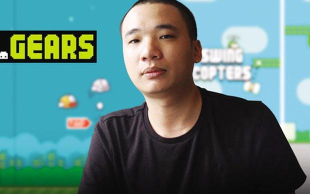 Flappy Bird của Nguyễn Hà Đông sẽ chính thức đi vào dĩ vãng vào đêm nay với iOS 11 - Ảnh 2.