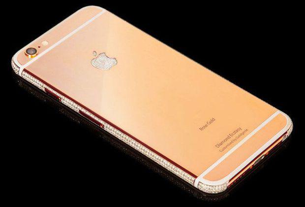 iPhone X rất đắt nhưng giá bán của nó vẫn chỉ đáng xách dép cho những chiếc iPhone này - Ảnh 3.