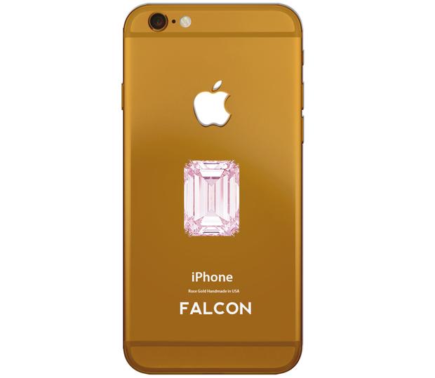 iPhone X rất đắt nhưng giá bán của nó vẫn chỉ đáng xách dép cho những chiếc iPhone này - Ảnh 5.