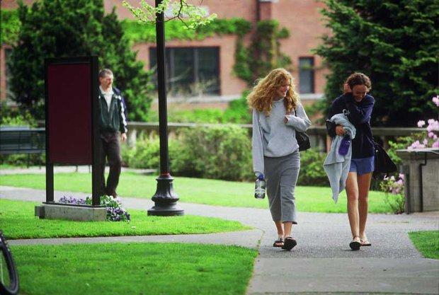 Những điều sinh viên lo ngại khi quyết định đi học xa nhà - Ảnh 1.