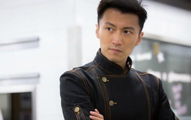 Tạ Đình Phong có thể vì Vương Phi mà làm đại tiệc cá ngừ, nhưng chẳng thể vì con trai mà làm chiếc bánh sinh nhật giản đơn - Ảnh 3.