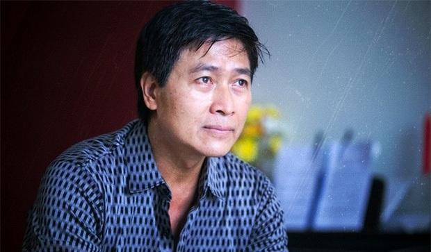 Quốc Tuấn bị chủ mới của Hãng phim truyện gọi là Chí Phèo, NSND Lan Hương lên tiếng bảo vệ - Ảnh 5.