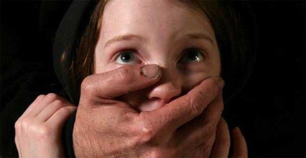 Australia giăng bẫy cực lớn bắt những kẻ ấu dâm - Ảnh 1.