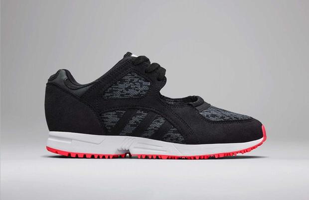 5 lý do bạn không thể bỏ qua adidas EQT nếu muốn mua giày mới ngay lúc này - Ảnh 24.