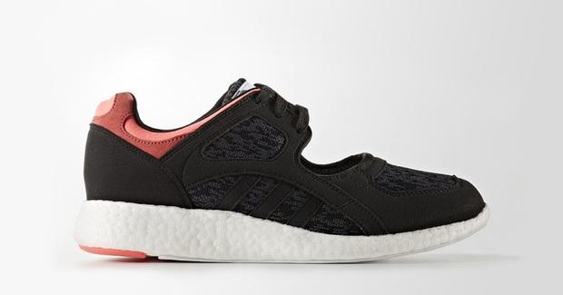5 lý do bạn không thể bỏ qua adidas EQT nếu muốn mua giày mới ngay lúc này - Ảnh 26.