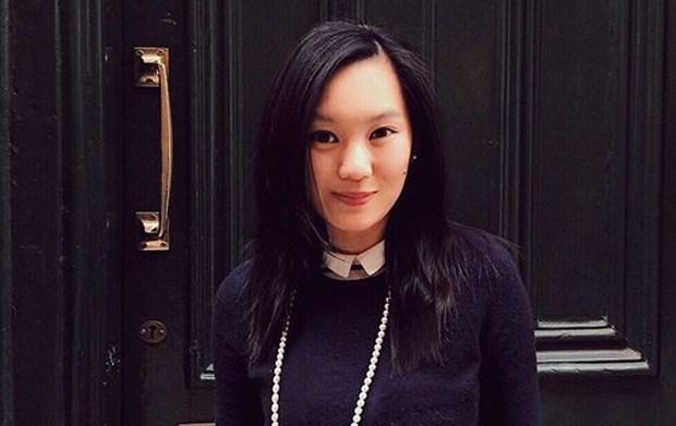 """Biti's Hunter chính thức đem đến giới trẻ Việt """"Kỳ Thực Tập Trong Mơ"""" cùng cơ hội đặt chân đến Tokyo, Milan, Seoul, London và Singapore - Ảnh 14."""