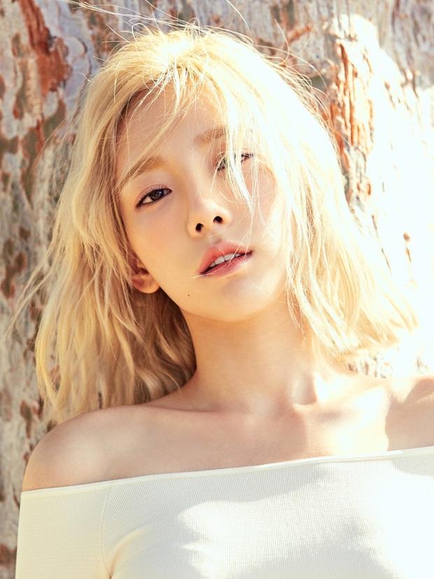 """3 sao nữ hạng A """"sát trai"""" nhất Hàn Quốc: Chênh lệch đẳng cấp từ nhan sắc cho tới tài sản! - Ảnh 15."""