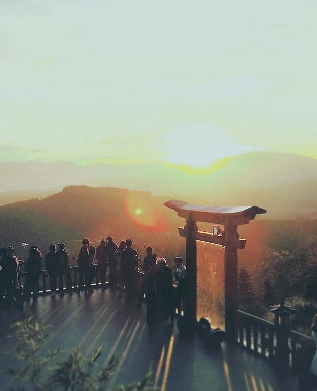Đây chính là chốn bồng lai tiên cảnh cực đẹp trong MV mới của Sơn Tùng! - Ảnh 10.