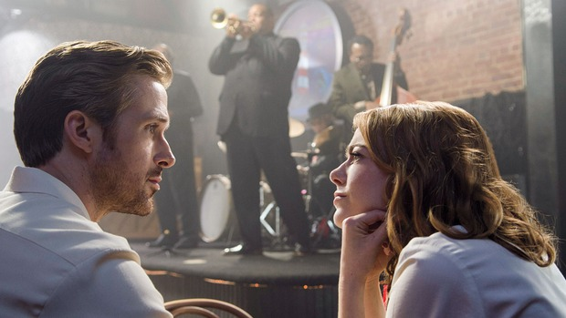 8 đôi tình nhân màn bạc này sẽ khiến bạn phải tiếc nuối về tình yêu - Ảnh 16.