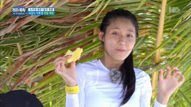 Cuộc chiến mặt mộc giữa sao Hàn, Thái Lan và Philippines: Đâu là nơi có những mỹ nhân đẹp nhất? - Ảnh 18.