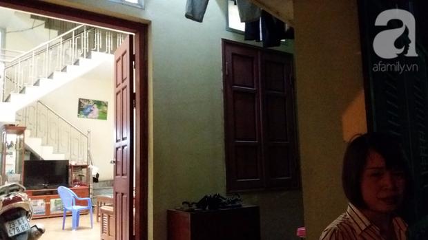 Mẹ của bé gái 4 tuổi mất tích bí ẩn gần 1 năm ở Hà Nội: Tôi tin là con vẫn sống khỏe mạnh - Ảnh 3.