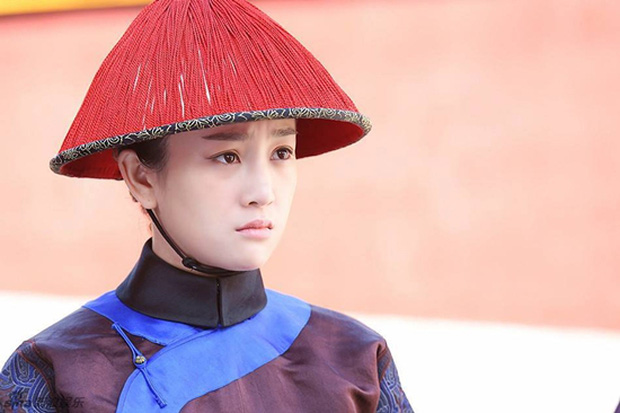 Hành trình tịnh thân thảm khốc của nữ thái giám - những nhân vật bí ẩn nhất lịch sử Trung Hoa - Ảnh 3.