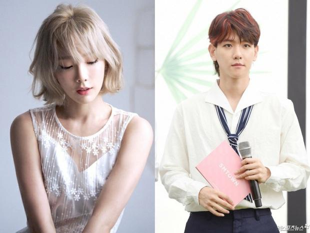 """3 sao nữ hạng A """"sát trai"""" nhất Hàn Quốc: Chênh lệch đẳng cấp từ nhan sắc cho tới tài sản! - Ảnh 4."""