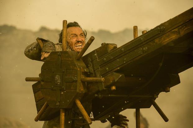 Tại sao tỉ suất người xem Game of Thrones vẫn phá kỉ lục dù phim bị rò rỉ? - Ảnh 3.