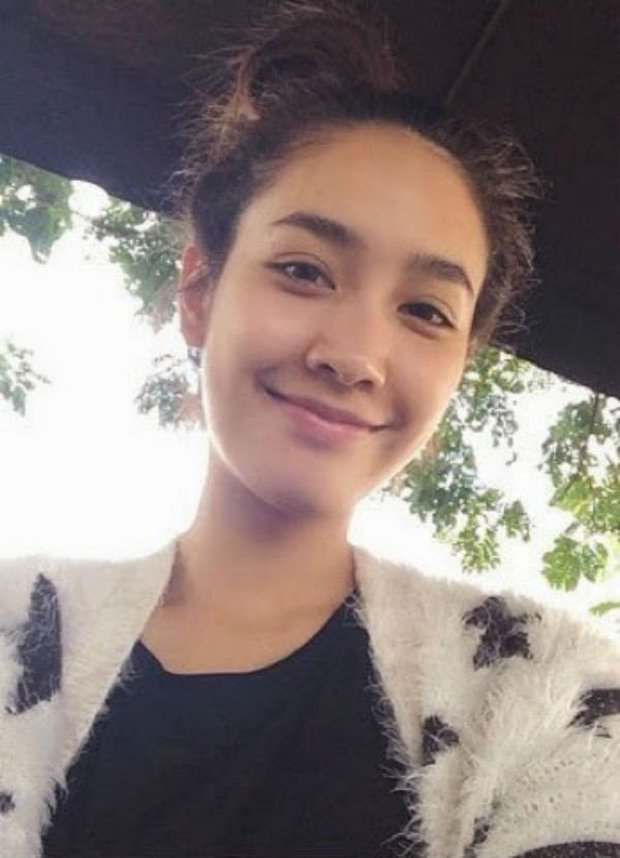 Cuộc chiến mặt mộc giữa sao Hàn, Thái Lan và Philippines: Đâu là nơi có những mỹ nhân đẹp nhất? - Ảnh 29.
