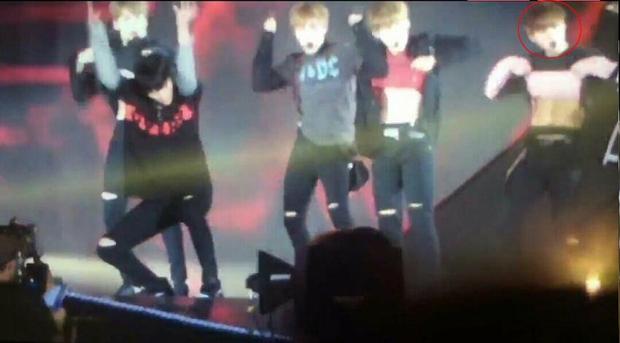 Nhóm nhạc vừa ra mắt đã dọa soán ngôi EXO và BTS: Nhan sắc cho tới thân hình đều gây tranh cãi - Ảnh 22.