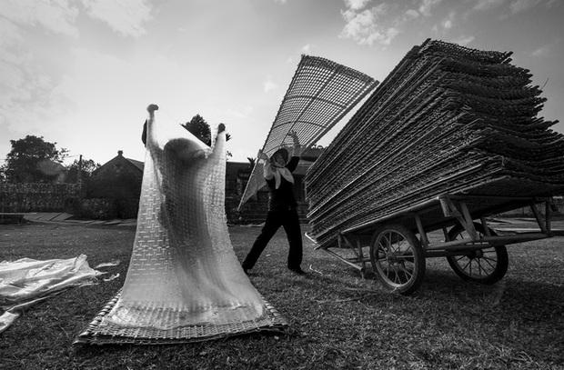Đánh bại 150.000 bức ảnh, khoảnh khắc Việt được lên tạp chí phát hành 6,5 triệu ấn bản - Ảnh 4.