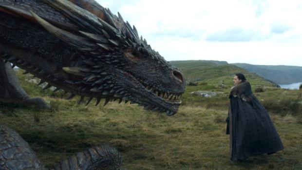Tại sao tỉ suất người xem Game of Thrones vẫn phá kỉ lục dù phim bị rò rỉ? - Ảnh 4.