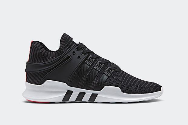 5 lý do bạn không thể bỏ qua adidas EQT nếu muốn mua giày mới ngay lúc này - Ảnh 18.