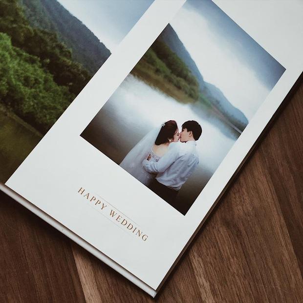Nhiếp ảnh tố cặp vợ chồng bùng 5,3 triệu tiền chụp ảnh cưới: 7 lần đòi là 7 lần hẹn - Ảnh 5.