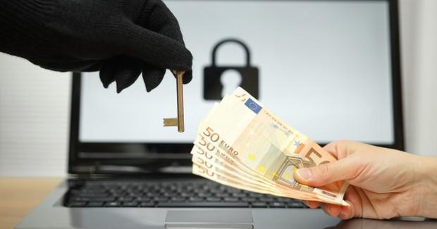 Số nạn nhân của WannaCry chịu trả tiền chuộc giờ chỉ đếm trên đầu ngón tay, tin tặc bỏ túi 80.000 USD - Ảnh 5.