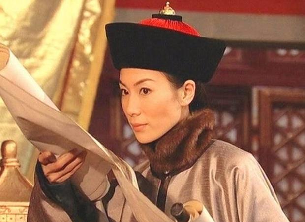 Hành trình tịnh thân thảm khốc của nữ thái giám - những nhân vật bí ẩn nhất lịch sử Trung Hoa - Ảnh 5.