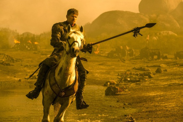 Tại sao tỉ suất người xem Game of Thrones vẫn phá kỉ lục dù phim bị rò rỉ? - Ảnh 5.