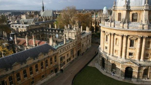 Các trường Đại học trên thế giới được xếp hạng dựa trên tiêu chí nào? - Ảnh 5.