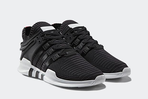 5 lý do bạn không thể bỏ qua adidas EQT nếu muốn mua giày mới ngay lúc này - Ảnh 19.