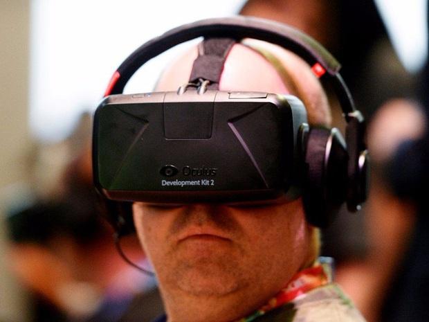 Công nghệ tiến nhanh quá, nhìn lại 10 năm trước khi chúng ta chưa được trải nghiệm 18 sản phẩm cực kỳ hữu dụng này - Ảnh 6.