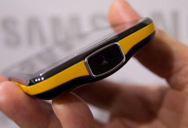 8 ý tưởng kỳ dị trên smartphone từng bị chê nhưng thực ra không tệ đến thế - Ảnh 6.