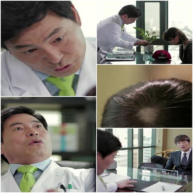 Loạt gương mặt thân quen như người nhà của đài tvN - Ảnh 7.