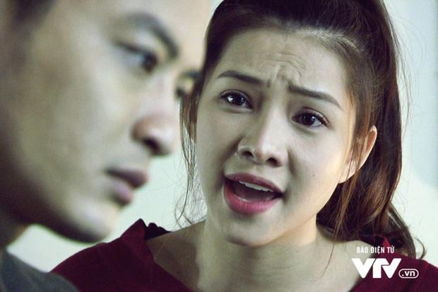 Người phán xử: Làm dâu Phan Thị, hồng nhan hay không vẫn bạc mệnh! - Ảnh 7.