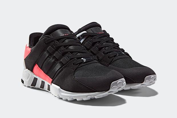 5 lý do bạn không thể bỏ qua adidas EQT nếu muốn mua giày mới ngay lúc này - Ảnh 21.