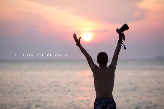 5 trải nghiệm du lịch tại Việt Nam mà nhất định bạn phải thử trước khi mùa hè trôi qua - Ảnh 8.