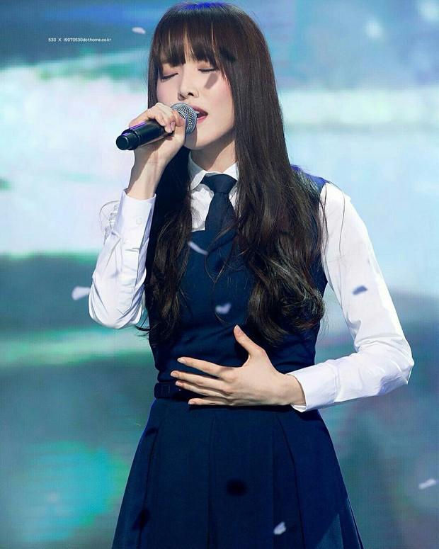 Những idol nữ Kpop thế hệ mới có đầy tiềm năng đánh lẻ - Ảnh 9.