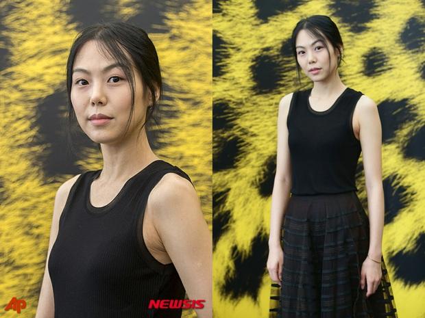 """3 sao nữ hạng A """"sát trai"""" nhất Hàn Quốc: Chênh lệch đẳng cấp từ nhan sắc cho tới tài sản! - Ảnh 10."""