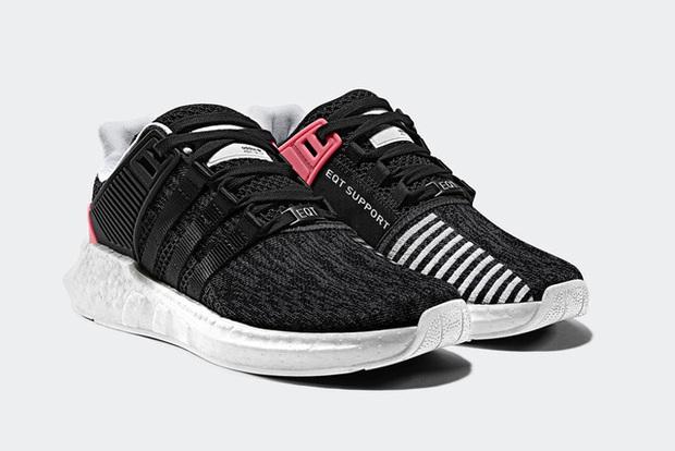 5 lý do bạn không thể bỏ qua adidas EQT nếu muốn mua giày mới ngay lúc này - Ảnh 23.