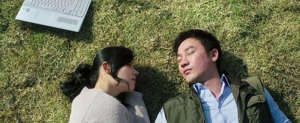8 đôi tình nhân màn bạc này sẽ khiến bạn phải tiếc nuối về tình yêu - Ảnh 10.