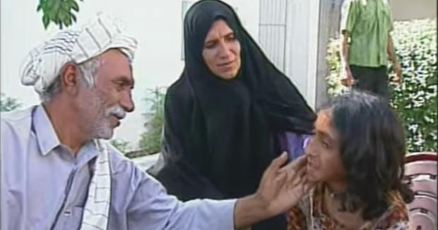 Con gái 9 tuổi bị bỏng đến tan chảy khuôn mặt, cha cầu cứu suốt 4 năm và phép màu đã đến - Ảnh 10.