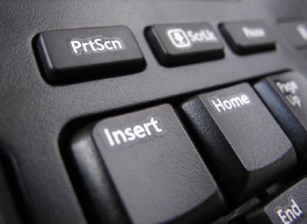 Dùng máy tính lâu năm, chưa chắc bạn biết được những phím bấm vô dụng này có ý nghĩa gì - Ảnh 5.