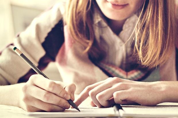 Sau kì nghỉ lễ, làm gì để xốc lại tinh thần học tập?