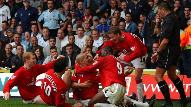 Có một Premier League quá… dễ dãi - Ảnh 4.
