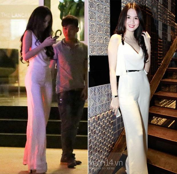 Thiên hạ đệ nhất sao chép phong cách của showbiz Việt, có lẽ là Angela Phương Trinh - Ảnh 6.