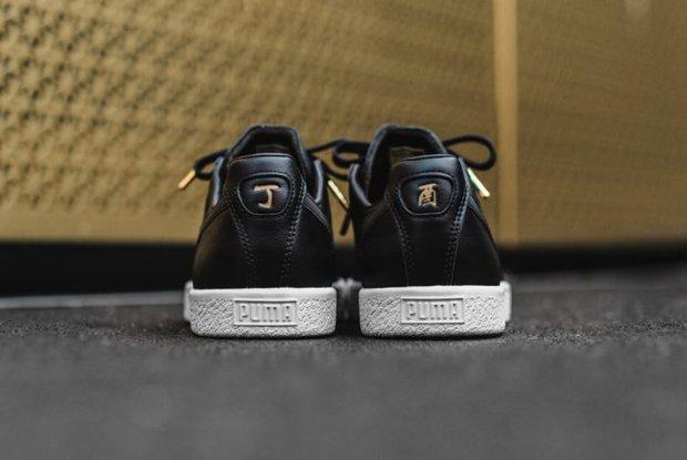 Có tiền mừng tuổi là đủ tậu 4 mẫu giày Tết mới ra mắt - Ảnh 3.