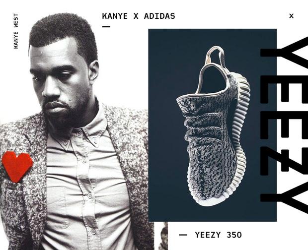 Nike vs adidas: Ai mới là vua của những đôi giày hợp tác? - Ảnh 7.