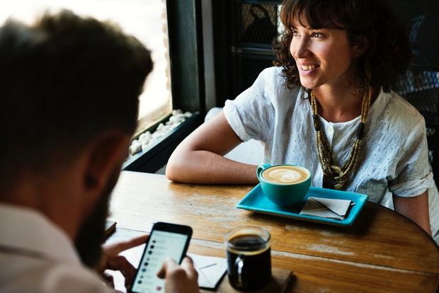 [Trạm Yêu] 9 Sai Lầm Rất Dễ Phải Mắc Khi Hẹn Hò Mà Bạn Không Hề Hay Biết