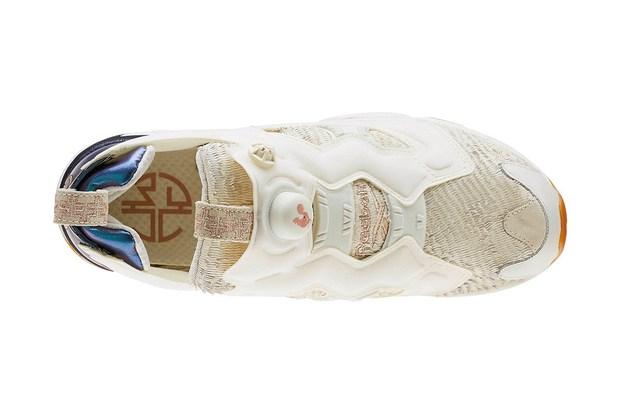 Có tiền mừng tuổi là đủ tậu 4 mẫu giày Tết mới ra mắt - Ảnh 6.